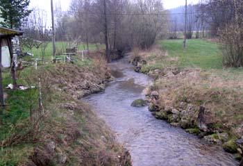 Hochwasserschutz Moosbach-Waasen Bild 4
