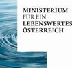 Logo Ministerium für Land- und Forstwirtschaft, Umwelt und Wasserwirtschaft